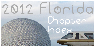 Click for Florida Chapter Index